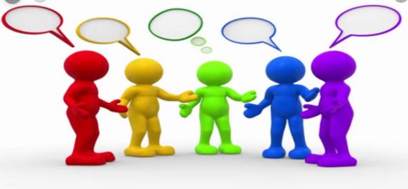 تعلم المحادثة باللغة الانجليزية pdf  افضل طريقة لتعلم اللغة الانجليزية محادثة  تعلم اللغة الانجليزية محادثة بالصوت والصورة  محادثة بسيطة باللغة الانجليزية  محادثة انجليزي للاطفال  اسلوب المحادثة  محادثات انجليزية للمبتدئين  اهمية المحادثة
