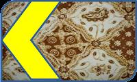 Karya Kerajinan dari Sabun, Bubur Kertas