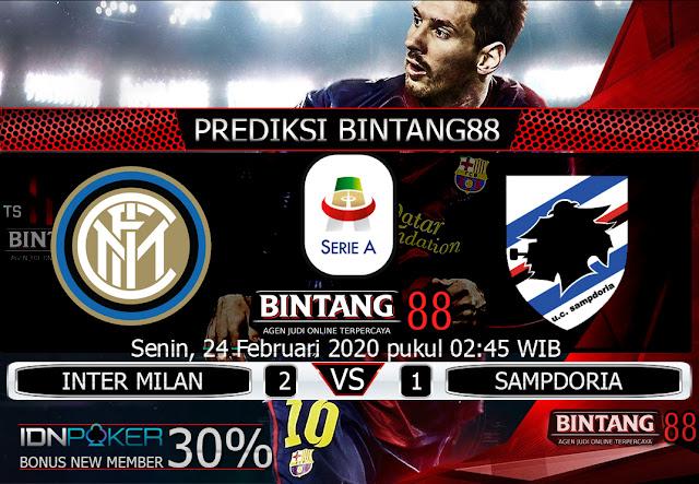 https://prediksibintang88.blogspot.com/2020/02/prediksi-inter-milan-vs-sampdoria-24.html