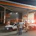 Auto Posto é assaltado novamente em Pouso Alegre-MG