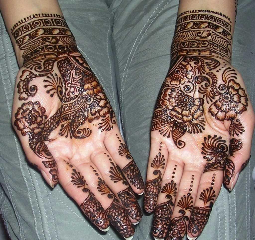 Mehandi Designs 2013,bridal Mehndi Designs 2013 High