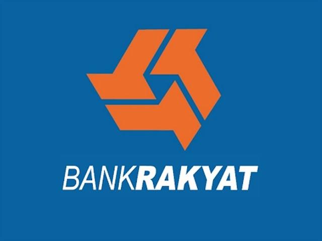 SPECIAL LOAN BANK RAKYAT KHAS STAFF KONTRAK 2016