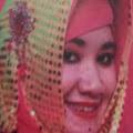 Mila Novita Wajahnya Mirif Si Ratu Dangdut Hj  Elvi Sukaesih