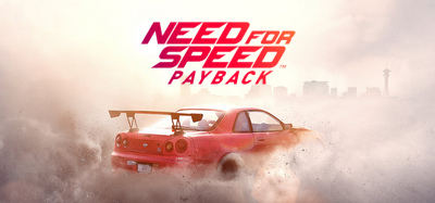 Need For Speed Payback Repack PC Download