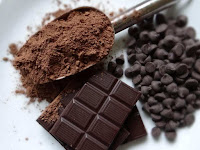 Bubuk Coklat untuk Membuat Kue dengan Rasa yang Pas