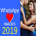 Whatsapp Love Images Download 2019