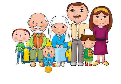 Aile - EleştirmenAdam