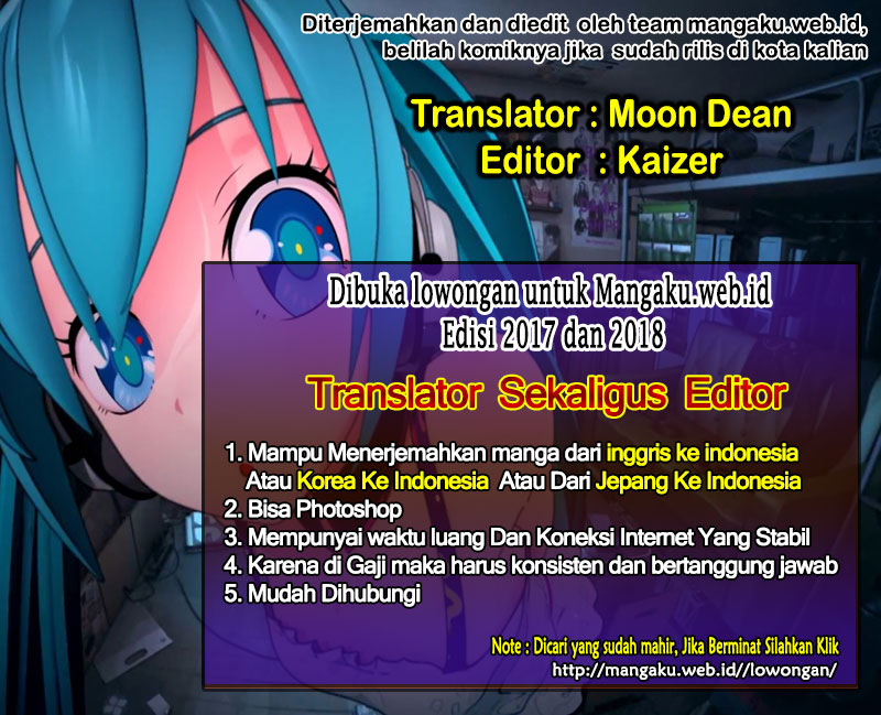Baca Komik Manga Kingdom Chapter 530 Komik Station