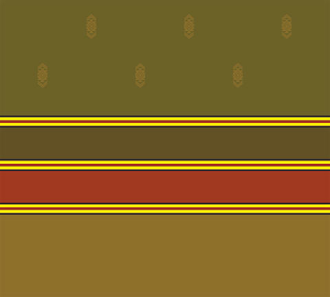 traditional-art-textile-border-design-8062