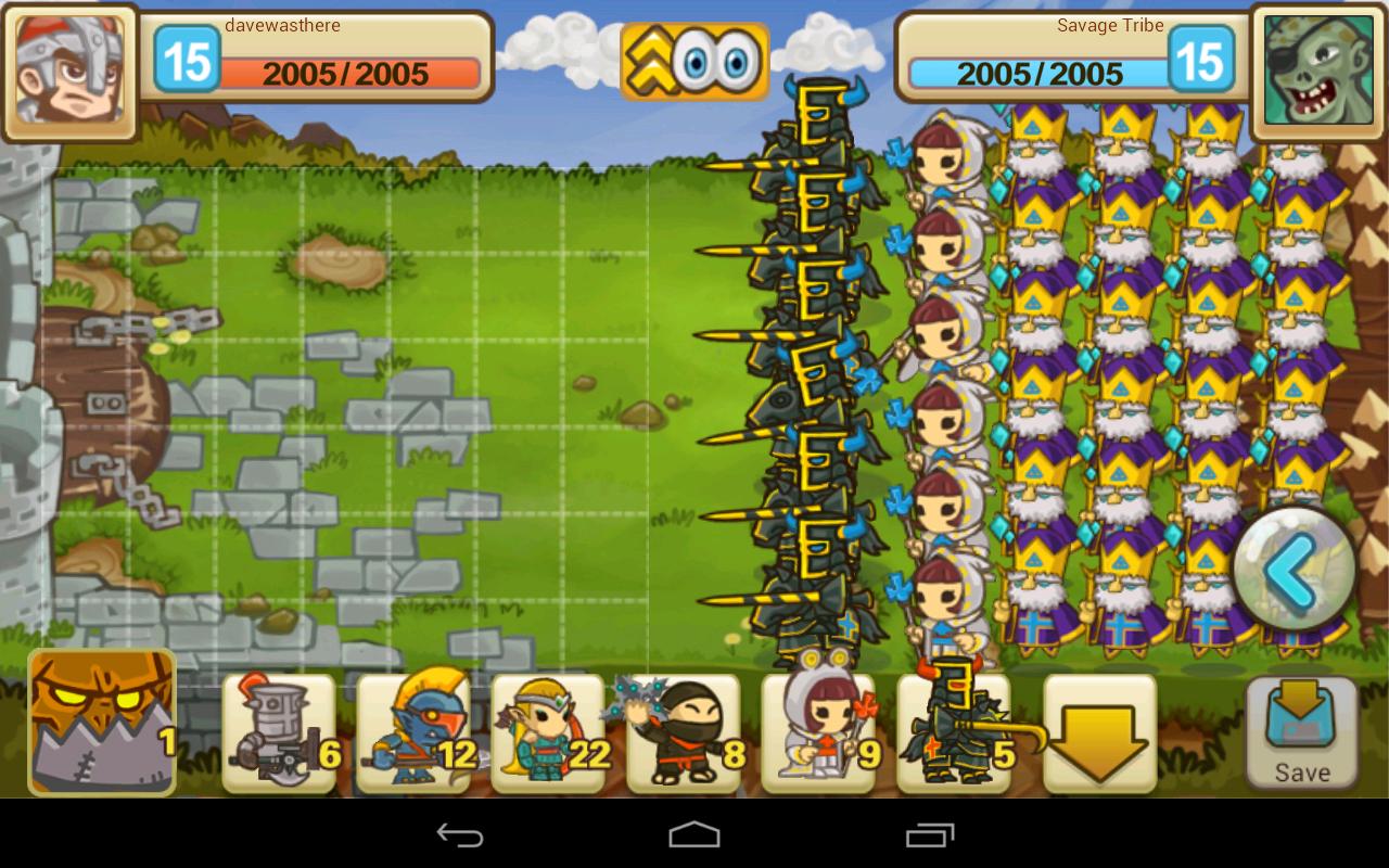 download game kerajaan offline apk
