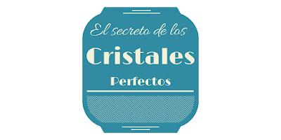 Cómo limpiar los cristales y que queden perfectos