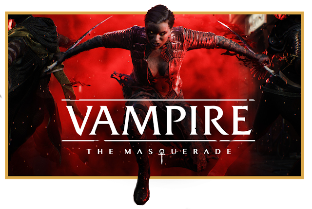 Vampire: The Masquerade: Blood Hunt   Kapalı Beta İncelemesi