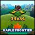 Farmville Maple Frontier Farm Land Expansion Guide