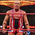 WWE temeu pela morte de Kurt Angle em ringue
