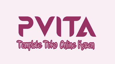 Download Template Website Toko Online Gratis