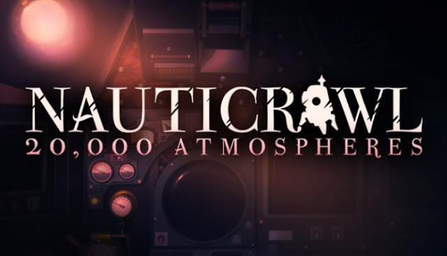 Nauticrawl Free Download PC Game Cracked in Direct Link and Torrent. Nauticrawl – A stolen, enigmatic machine is your only way out. It's likely to kill you, but so will the hostile planet you're escaping. Pull levers, hack devices, and puzzle out…