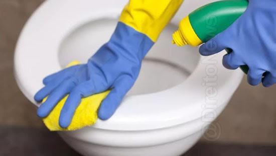 limpeza banheiros forum adicional insalubridade direito