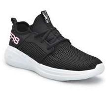 Belanja Sepatu di Skechers Official Store