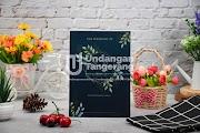 Undangan Pernikahan Softcover A13