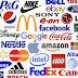 10 Brand Asli Indonesia Yang Dikira Brand Luar Negeri