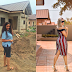 I bought my first house at 29 - Juliet Ibrahim