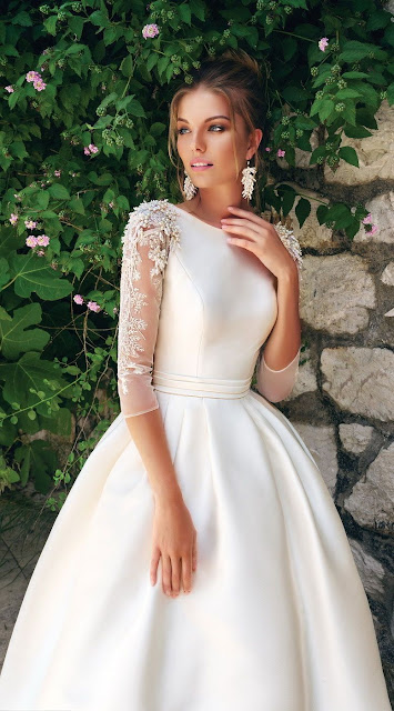 Best Wedding Dresses 2020