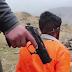 Σοκάρει το νέο φρικτό βίντεο των τζιχαντιστών, το οποίο δόθηκε σήμερα στη δημοσιότητα!