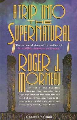 A Trip Into the Supernatural (1997)