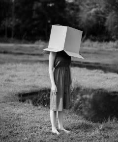 depression in women ichhori.com
