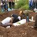 Hasta el momento siete personas han fallecido tras ingerir Clerén en Brisas del Este SD.