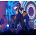 AUDIO : Nyashinski_ Lift Me Up   MP3 DOWNLOAD
