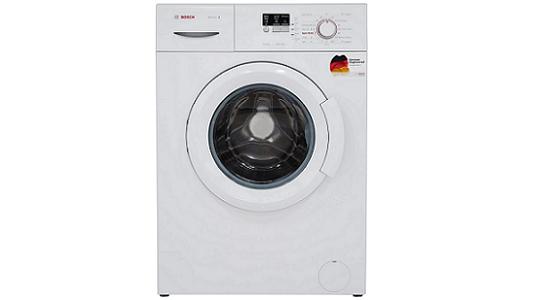Bosch WAB16060IN 6 Kg