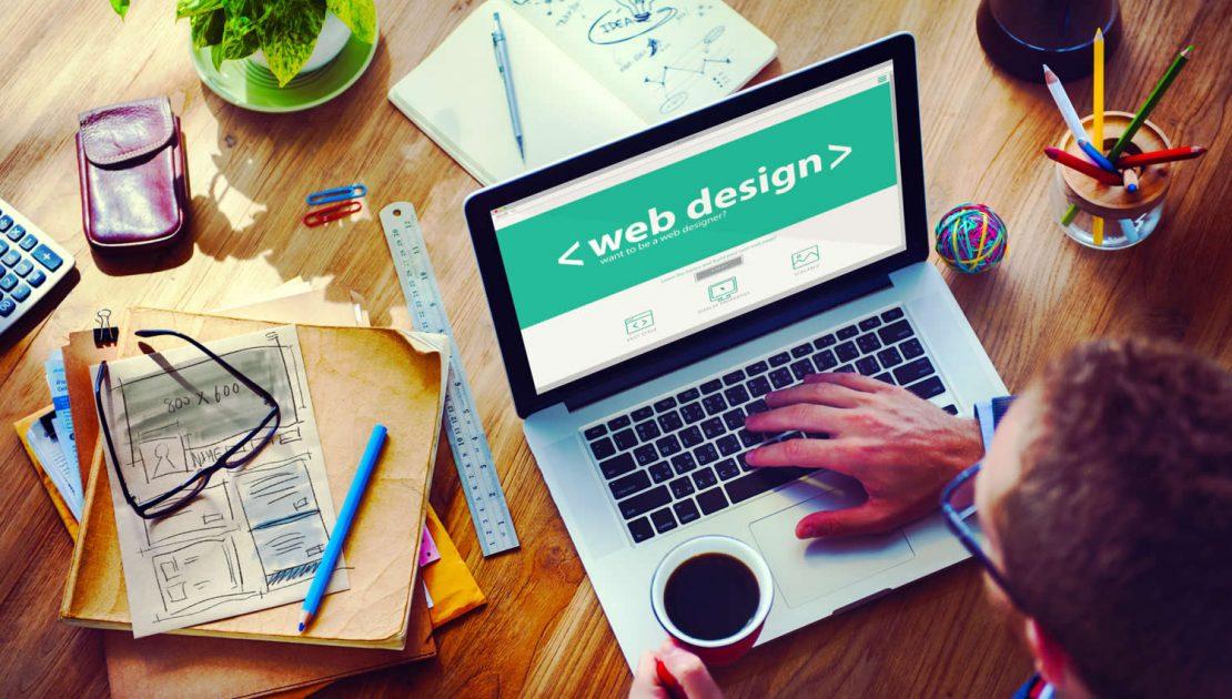 Langkah-Langkah dan Cara Membuat Website Gratis untuk Pebisnis Kecil