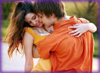 সেরা সেক্স লাইফের পাঁচ মন্ত্র Five Mantras for Great Sex