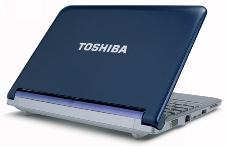 Toshiba Mini Notebook NB305-N310 Windows XP \u0026 Vista \u0026 7 Drivers