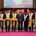 Tingkatkan Mutu Pendidikan, UNP jalin Kerjasama dengan Pasaman