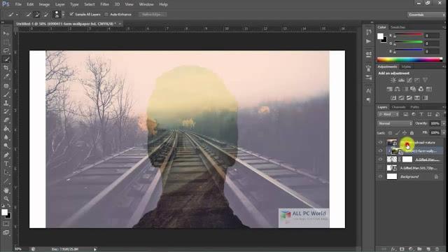 nueva-actualizacion-adobe-photoshop-CC-2019