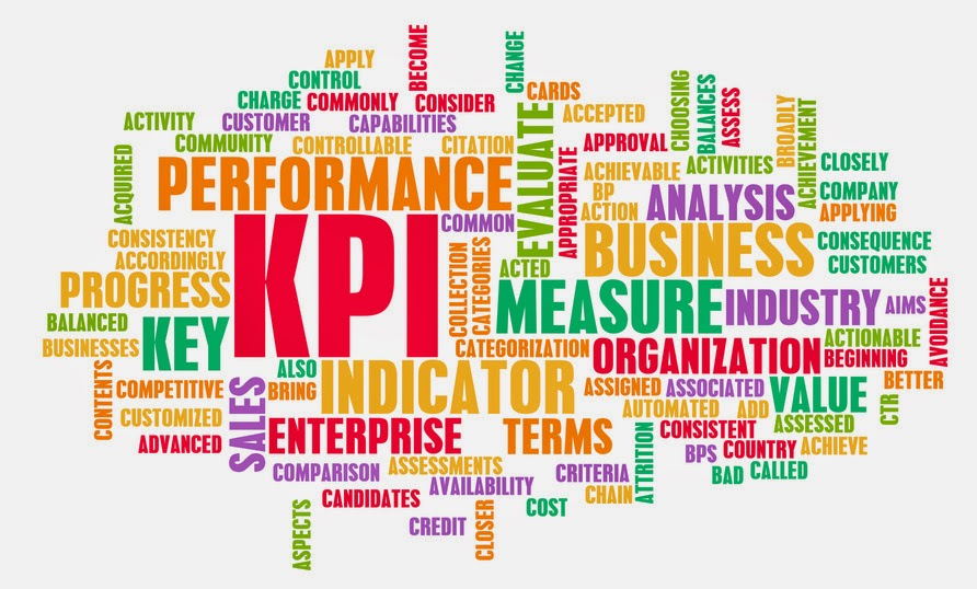 new media analytics kpi and kpd which one is more valuable