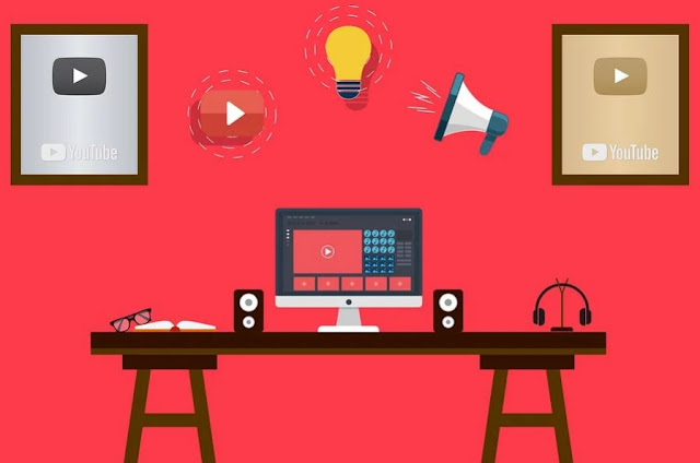 why businesses use online videos digital marketing