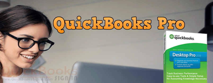 QuickBooks Pro Support (Contact Technical Service) |