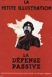 pays basque 1939