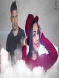 Cheb Rayan Duo Chaimae Rakkas 2018 Mazal Liyam Dour