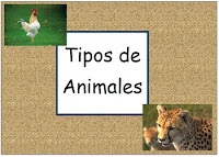 https://www.teacherspayteachers.com/Product/Types-of-Animals-Classifying-Spanish-404136