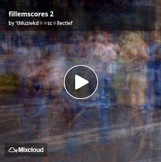 https://www.mixcloud.com/straatsalaat/fillemscores-2/
