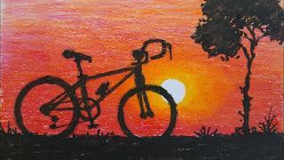 bisiklet alırken neye dikkat edilir