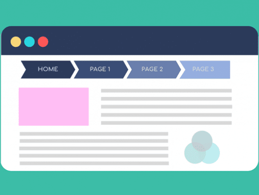 21 Maddede Google İlk Sayfa SEO Nasıl Yapılır?