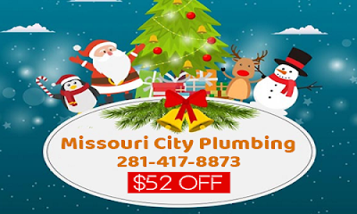 https://www.facebook.com/MissouriCityPlumbingTX/
