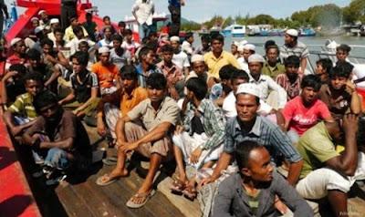 http://cnmbvc.blogspot.com/2016/11/pengungsi-rohingya-dibuatkan-rumah-di.html