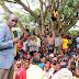 Biteko atishia kuyafunga machimbo ya Nyakafuru Geita 'acheni la manyani'