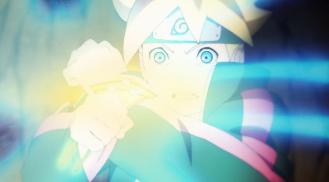 Assistir Boruto: Naruto Next Generations - Episódio 118, Download Boruto Episódio 118,  Assistir Boruto Episódio 118, Boruto Episódio 118 Legendado, HD, Epi 118